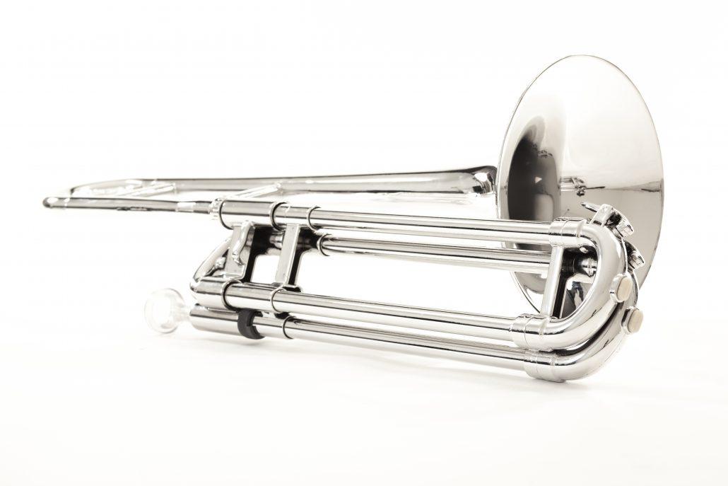 Tromba Jazzbone - Tromba